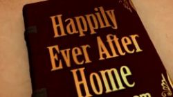 iProperty Happily Ever After