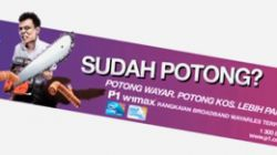 P1 Potong (BM)