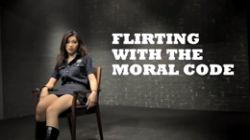 AXE Malaysia - Flirting With The Moral Code